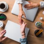 Cómo Emprender Un Negocio: Tips Infalibles