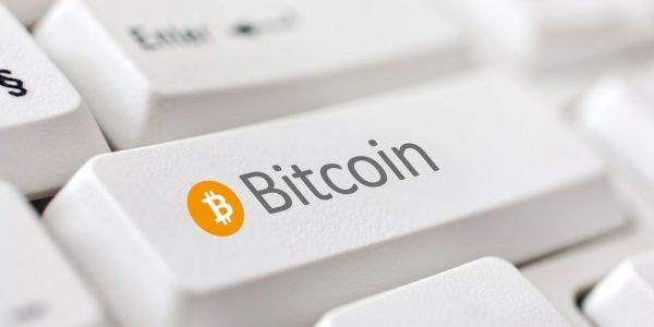¿Cómo Tributa El Bitcoin?