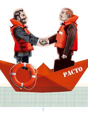Anta Consulting puede ayudarte en momentos de dificultad para tu empresa o Negocio