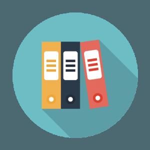 Contabilidad básica para autonomos