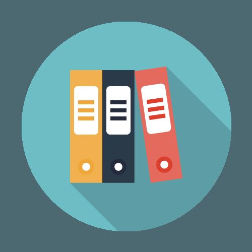 Contabilidad Para Autonomos