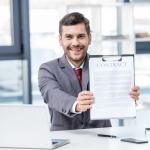 7 Consejos A Tener En Cuenta Para Contratar Una Asesoría Fiscal