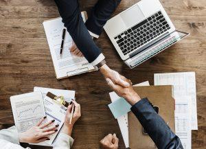 Contratar una asesoría laboral