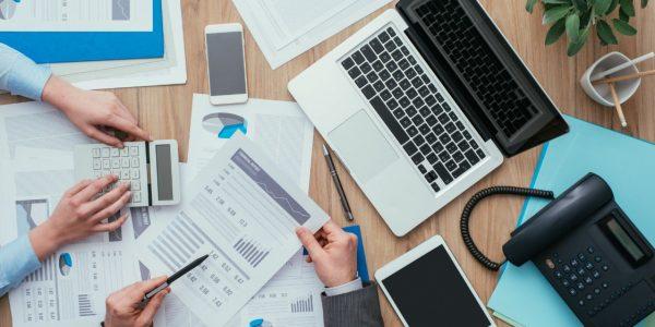 Crece El Número De Empresas Que Necesitan Asesoría Contable