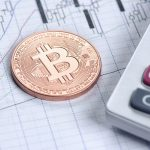 Criptomonedas: El Desafío Para Hacienda Y Fiscalidad