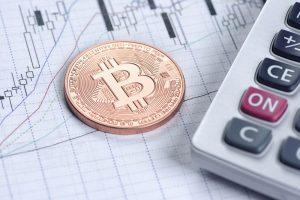 Dudas para tributar en hacienda las criptomonedas