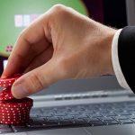 declarar juego online