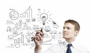 Cómo emprender un negocio de cero