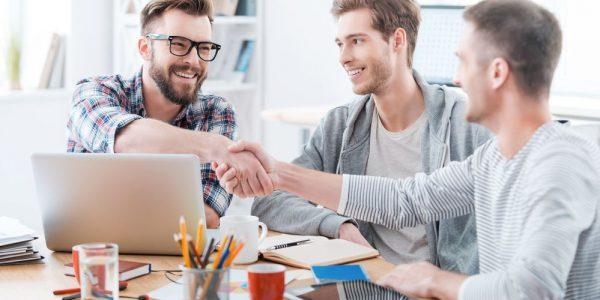 ¿En Qué Se Diferencia La Asesoría Fiscal Para Particulares De Una Para Empresas?