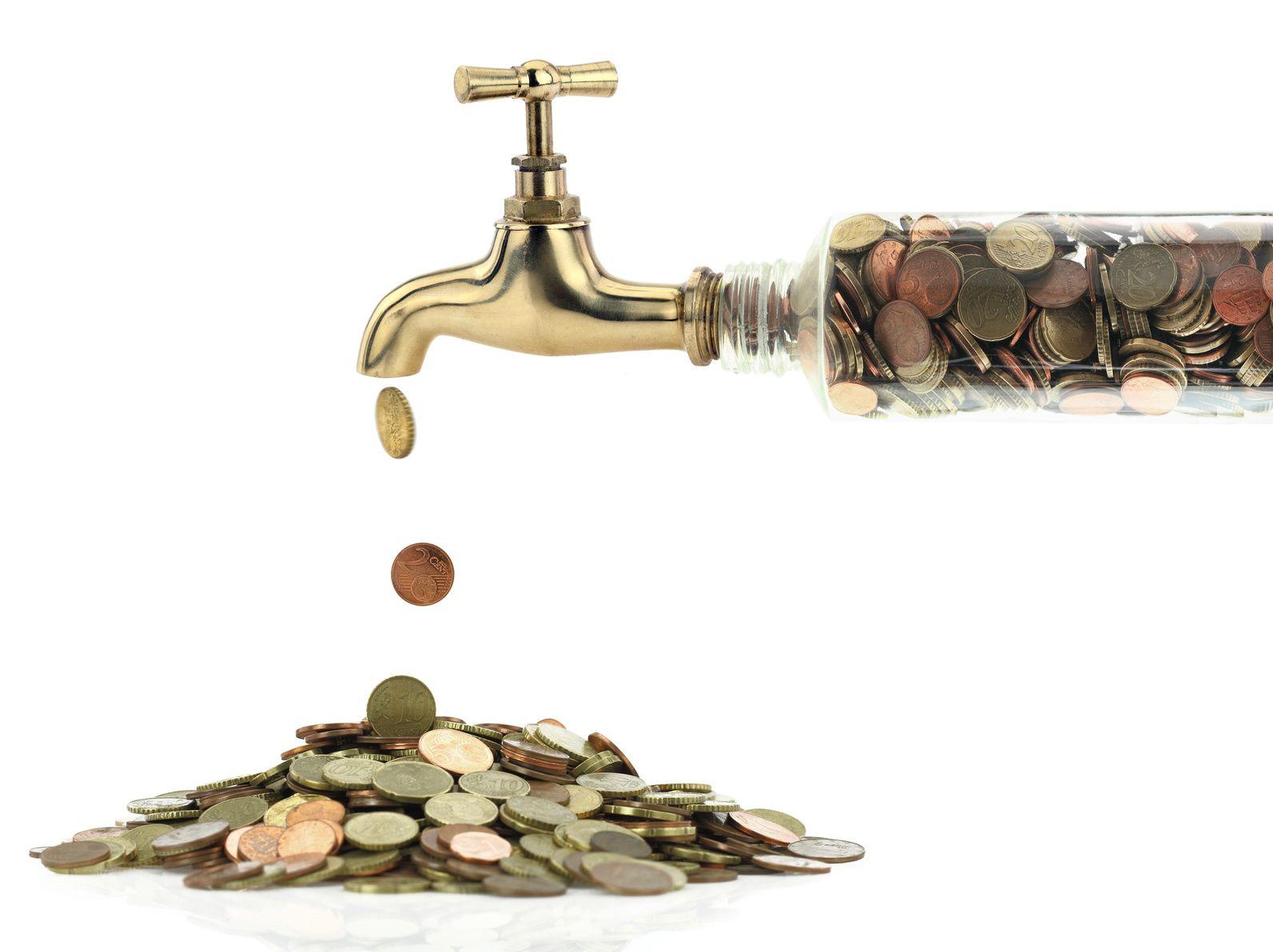 Herramientas Para La Financiación De Las Pymes