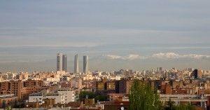 Asesoría Fiscal, Laboral y Contable en Madrid