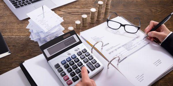 Impuesto De Actividades Económicas O Qué Es El IAE