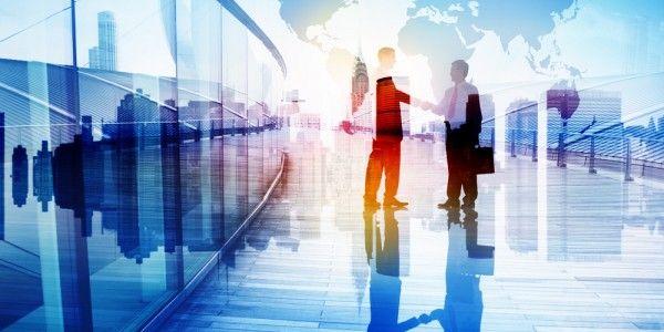 Inversión De Proximidad Para Financiar Empresas Y Startups