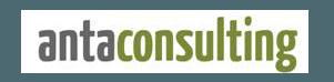 Logo Anta Consulting