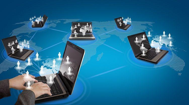 Crear Oficinas Virtuales Para Pymes Y Autónomos