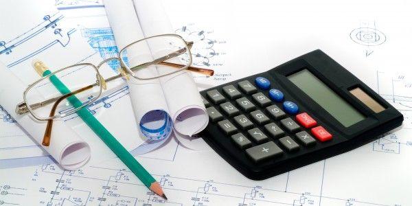 Consejos Para Crear Un Plan De Empresa