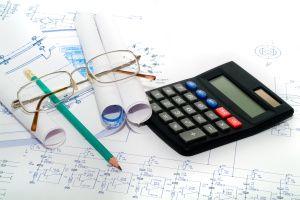Cómo crear un plan de empresa