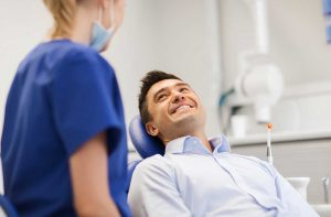 plan de empresa de una clínica dental