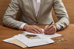 preconcurso de acreedores