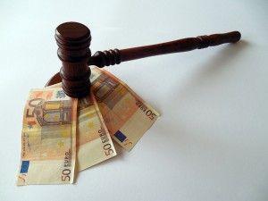Prescripción de las infracciones fiscales
