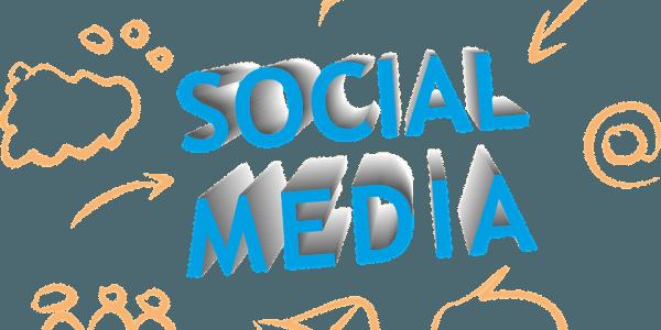 Causas Por Las Que Una Pyme No Consigue Seguidores En Twitter
