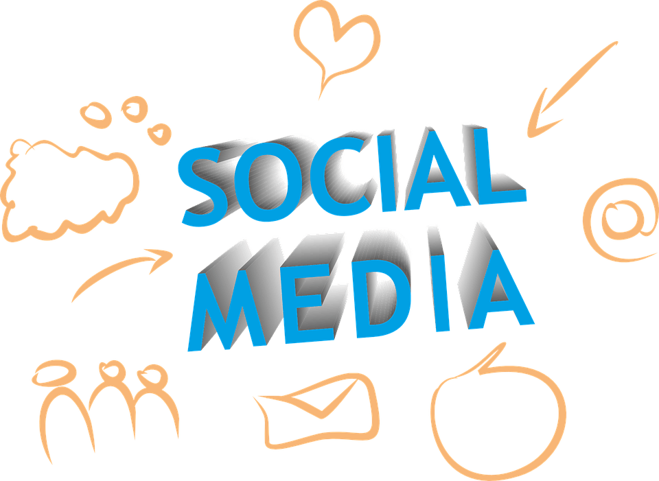 Las Pymes Y El Uso De Twitter