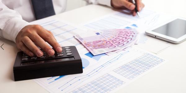 ¿Qué Son Los Complementos Salariales?