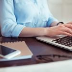 renovar certificado digital de empresa