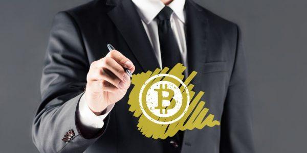 El Minado De Bitcoins Es Cosa De Autónomos
