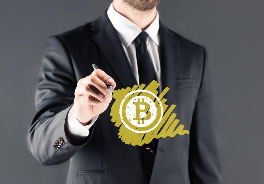 Si Minas Bitcoins Debes Hacerte Autónomo